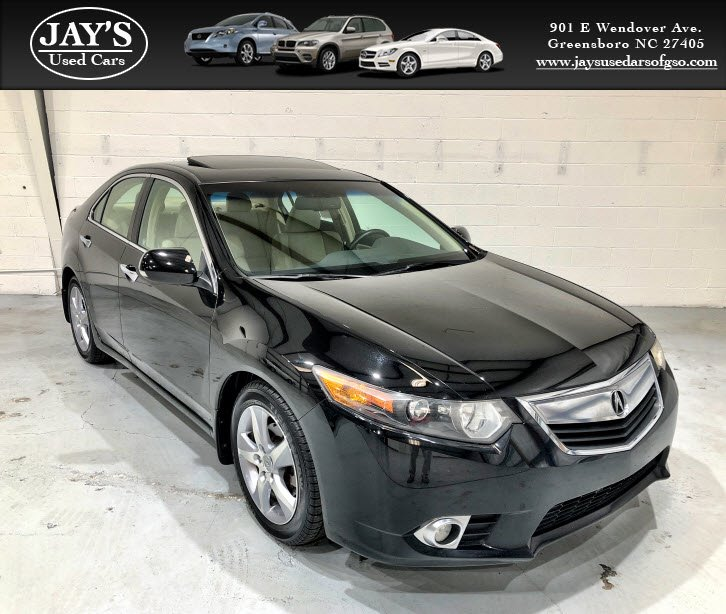 Inventory Jays Used Cars Llc Used Cars For Sale Greensboro Nc
